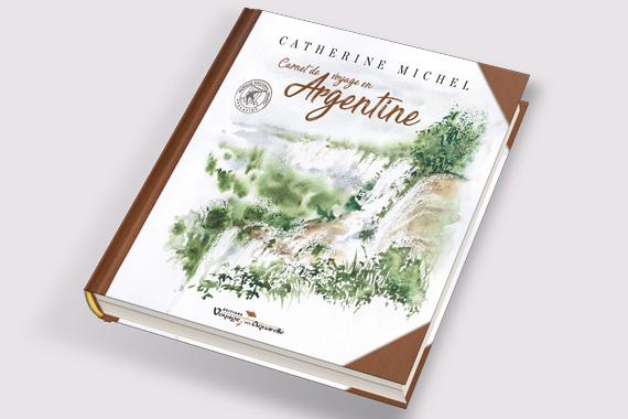 Editions Voyage en Aquarelle