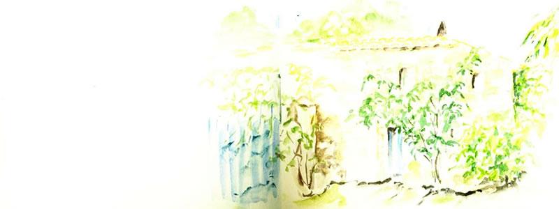Autour du Dégoutaud, en Provence 6
