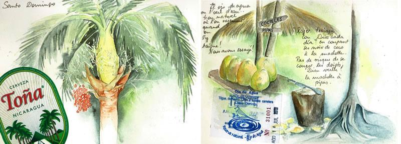 Carnet de voyage au Nicaragua 23