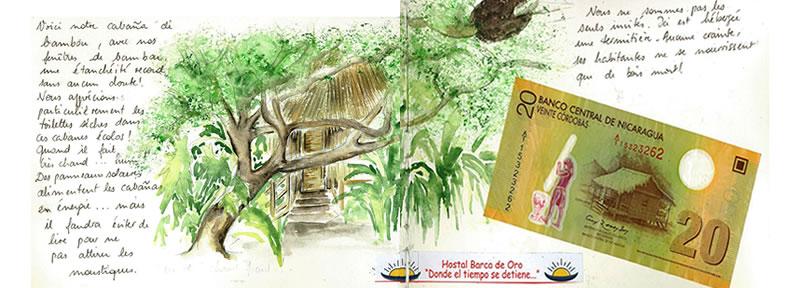 Carnet de voyage au Nicaragua 34